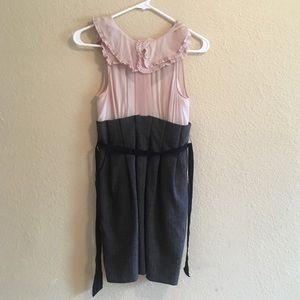 BCBGMaxazria Dress Size 0